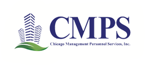 CMPS Chicago